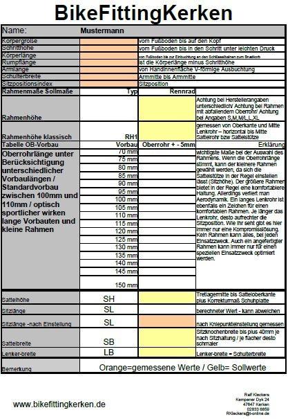 pdf datei zur weiteren verwendung radneukauf